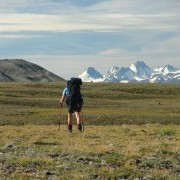 Expeditions, Hikes & Treks
